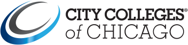 City Colleges of Chicago home